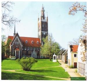 Wörlitz_1